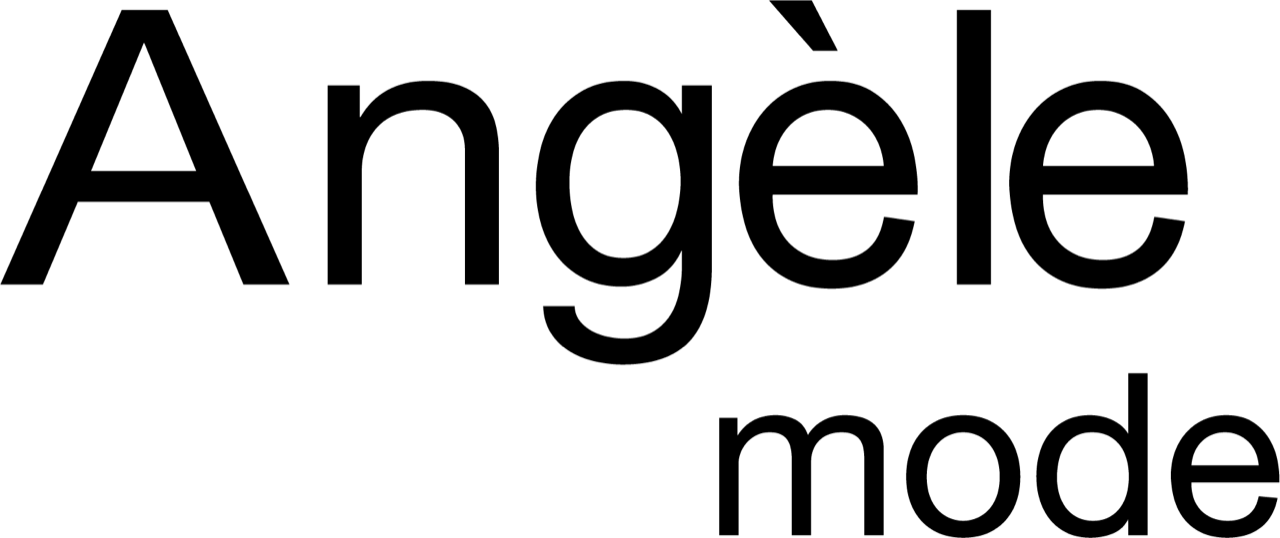 cropped-cropped-Angele-Mode-logo.png